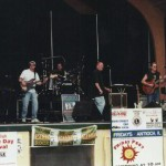 band.h18