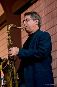 John Bowes