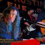 JohnKattke.11.18.11.AustinsFuelRoom